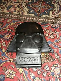 Angry Birds Star Wars Case