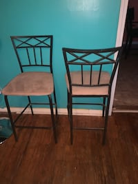 Bar stool chairs Little Rock, 72206