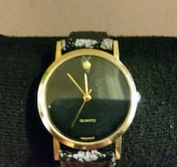 Quartz Watch Los Angeles, 90003