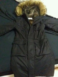 TNA Women's Winter Jacket Edmonton, T5P 3E8
