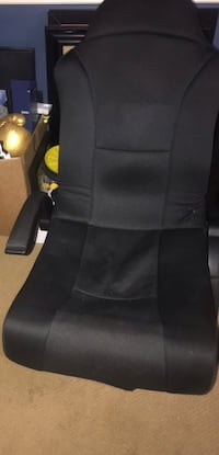 Game Chair Dumfries, 22025