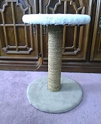 CAT SCRATCH POST Westminster, 92683