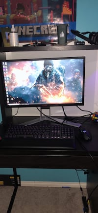 Gaming PC Calgary, T3J 4K8