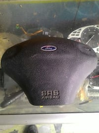 ford airbag İstanbul, 34445