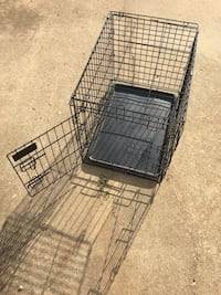 Dog Kennel/Crate  Fort Mill, 29715