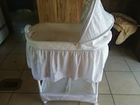 Delta baby bassinet West Columbia, 29170