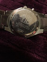 mens watches from Noxin Calgary, T3C 2Y2