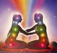 Selling a five dollar chakra Reading Mansfield, 76063