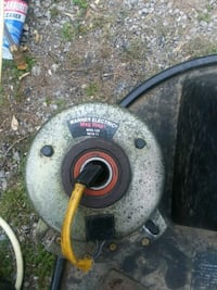 Used electric clutch for John Deere lawn mower Kearneysville, 25430
