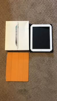 iPad 2 16 gb  (mid 2011) Herriman, 84096