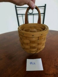 brown wooden table lamp base 30 mi