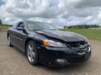 2003 Dodge R/T  Stratus Oregon City