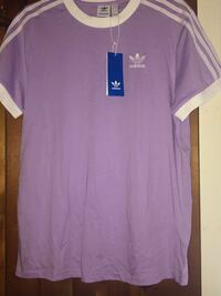 ADIDAS (Small)NWT (Store=$35)(My Price=$20)  +GUESS and TOMMY HILFIGER