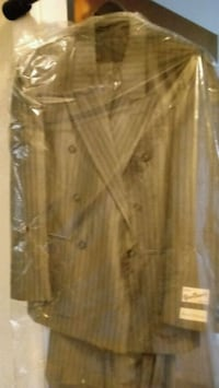 brown button-up long-sleeved shirt Chattanooga, 37343