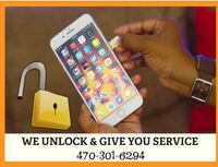 Paying too much? Unlock & Switch 15 mins Sit & wait Riverdale