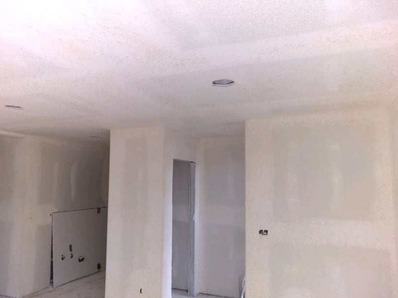 Drywall repair we to it all drywall anything  975264e1-1e38-48cd-98b0-8183fd0208d6