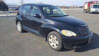 Chrysler - PT Cruiser - 2006