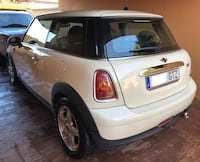 Mini - One - 2010 Umbrete, 41806