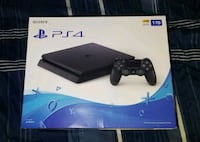 playstation 4 Colorado Springs, 80907