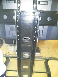 black and gray tower speaker Temple City, 91780