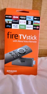 Unlocked - Firetvsticks with alexa voice remote Las Vegas, 89121