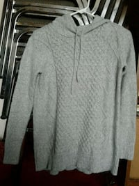 American eagle xs hooded sweater Westminster, 80031