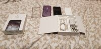 Black Google Pixel XL (With Box, Charger, Plug and Paperwork.) PORTCOQUITLAM