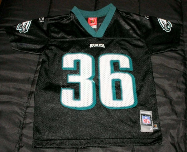 various colors 6f06b 3e802 Philadelphia Eagles Jersey