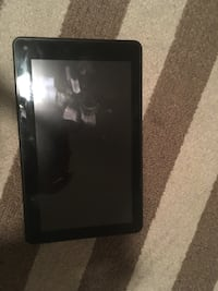 RCA TABLET ( Has issues ) Toronto, M9M 1M1