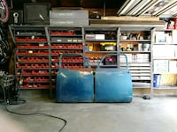1951 chevy truck doors only the shelf 200 obo for both Pico Rivera, 90660