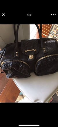 Botkier leather purse and Michael Kors  wallet Mission Viejo, 92692