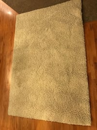brown and beige area rug Liberty Lake, 99019