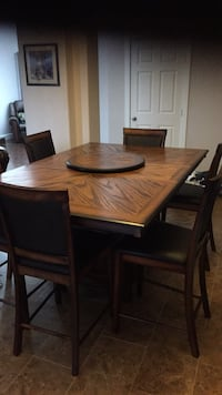 Kitchen table Morinville, T8R 0C5
