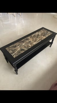 Set of 3 Coffee Table/End Table/Entrance Table Boca Raton, 33498