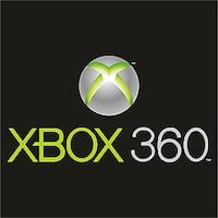 30 XBOX 360 GAMES FOR ONLY $90