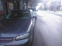 Chevrolet - Malibu - 2004 Baltimore, 21224