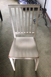 Chair Bellaire, 77401
