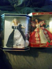 special edition barbie/hollywood legend Minneapolis, 55430