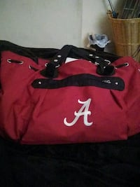 Alabama Purse Mobile