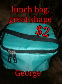 teal and black leather crossbody bag