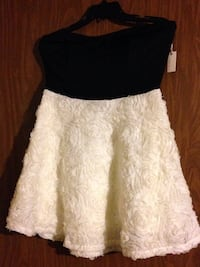 Forever 21 dress size L North Augusta, 29841