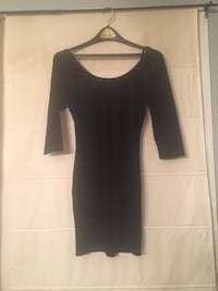 Sexy Velvet dress , size small Scarborough, 04074