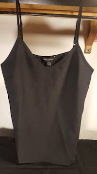 Banana Republic Tank top   Toronto