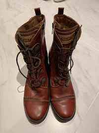 Pikolinos Made in Spain, Winter Boots 列治文山, L4E 0N9
