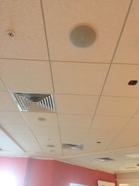 Celling tile   Gaithersburg, 20886