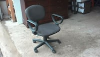 Desk chair Newmarket, L3Y 6K1