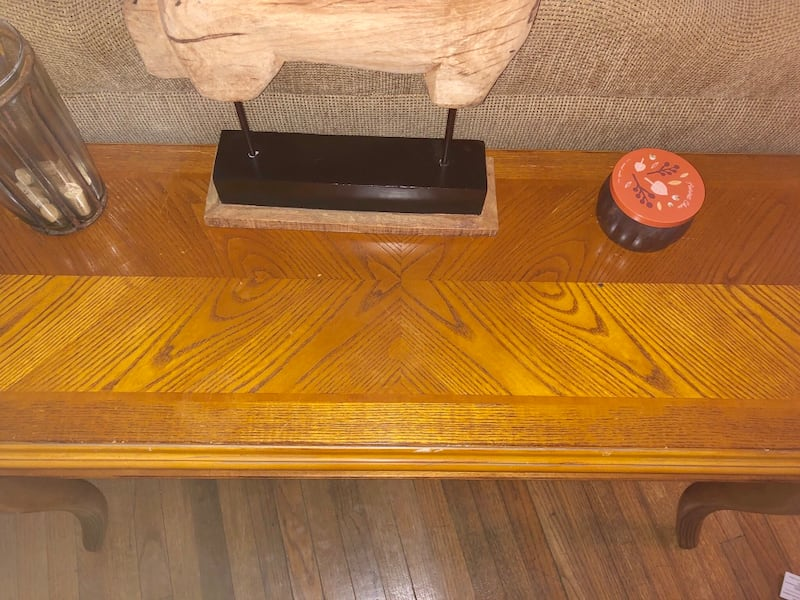 5 Piece Coffee Table Set a78fa5e1-c85d-419f-94c3-3ff83a3a0abd