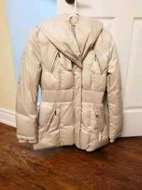 Laundry womans winter jacket with hood Toronto, M9W