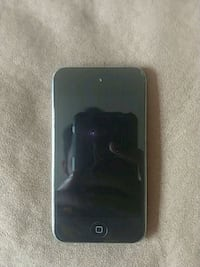 Ipod touch 3rd gen Green Bay, 54302