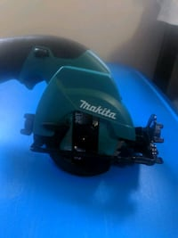 Makita Mini Saw Toronto, M6M 2P5